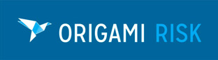 Origami-Risk-Logo-Small