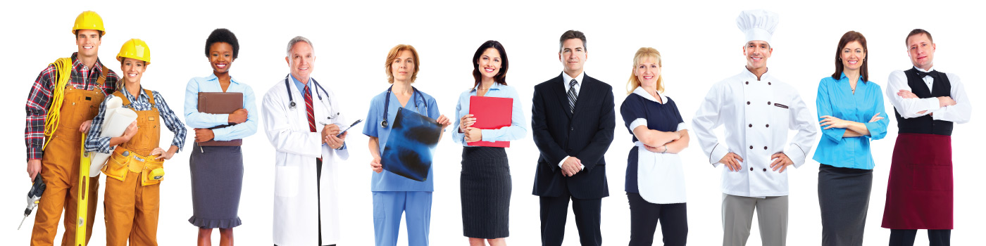 Home-Workers-Compensation-Industries